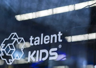 Stands-Talent-Kids_005